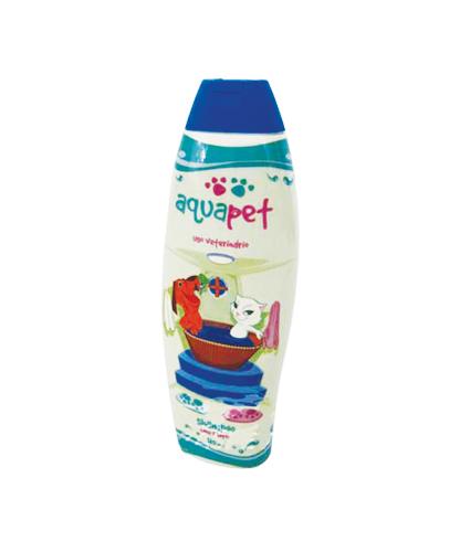Aquapet - Shampoo Neutro