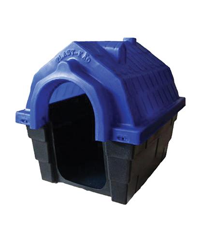 Casa Plast-Kão