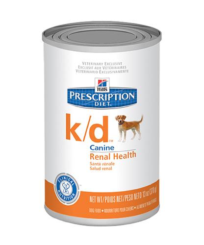 KD - Renal Health