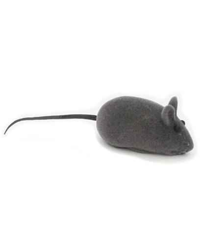Ratinho Real