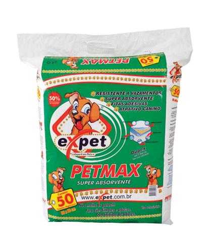 Tapete Higiênico Pet Max