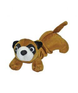 Cachorro - Pelúcia
