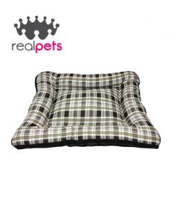 Colchonete - Real Pets