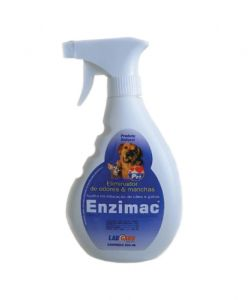 Enzimac