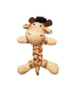 Girafa - Pelúcia