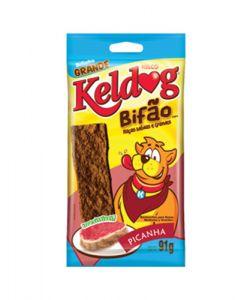 Bifão Keldog - Picanha