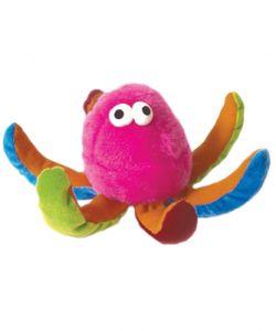 Octopus - Pelúcia