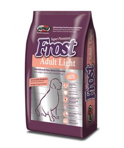 Frost Adult Light