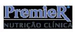 premier-nutrição-clínica